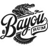 press officer_0025_BAYOU - LOGO 2