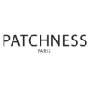LOGO_PATCHNESS_PRESSOFFICER