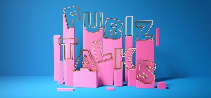 FUBIZ  TALKS